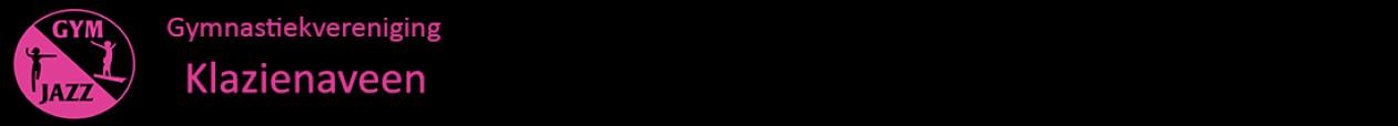 GV Klazienaveen